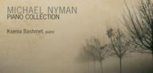 MICHAEL NYMAN QUOTES