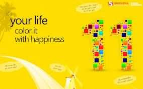 ... Choose to dwell on it or fight for your Happiness ~ Happiness Quote
