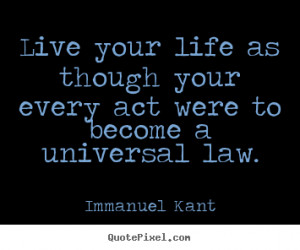 ... immanuel kant more life quotes friendship quotes motivational quotes