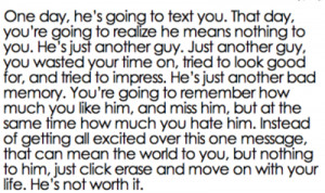 ... being worth it relationship fighting quotes quotes quotes about
