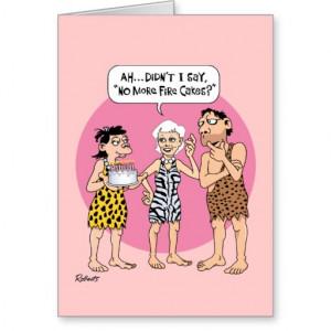 Funny Milestone Birthday Greeting Card for 80 year old Grandma