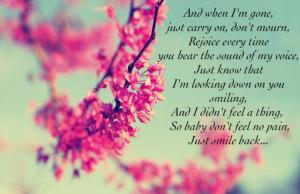 Eminem #songlyrics #death #mourning #quote #movingon #songquote # ...