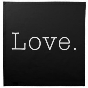 Love Quotes Black And White Love_black_and_white_love_ ...