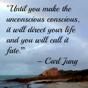 Ways-to-Improve-Self-Confidence-Quote-Jung.jpg