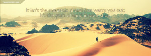 Source URL fbcoverstreet facebook covers Mountains