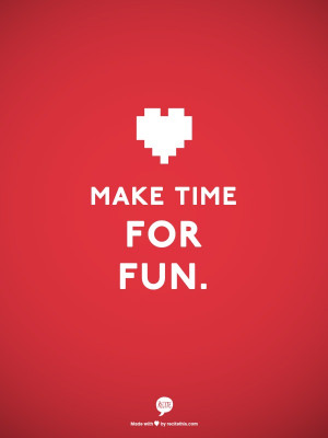 quotes about fun times great time quotes quotes about fun times img ...