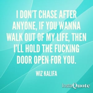 Anti-Bullying Quotes and Sayings | ... quotes bullying quotes ...