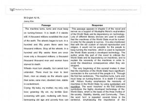 social inequality to kill a mockingbird Category: kill mockingbird essays title: to kill a mockingbird - equality inequality and prejudice in harper lee's while to kill a mockingbird has many.