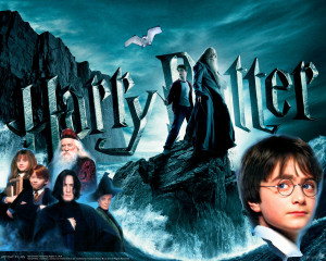 harry-potter-wallpaper-picture-s-mixed-up-harry-potter-30442619-1280 ...