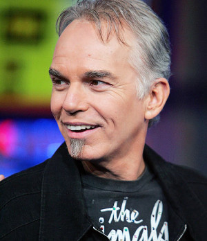 Billy Bob Thornton Quotes and Sound Clips