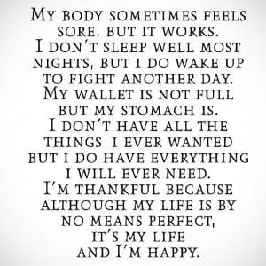 tonight quotes..