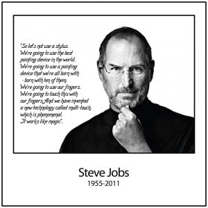 Innovation Quotes By Famous People. QuotesGram