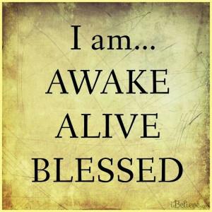 Amen. Thank you Lord Jesus!