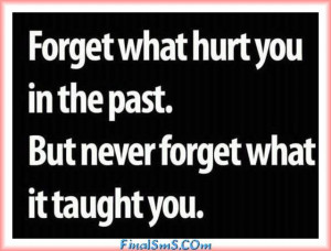 Sayings About People Being Rude   Hurtful Quotes http://www.finalsms ...