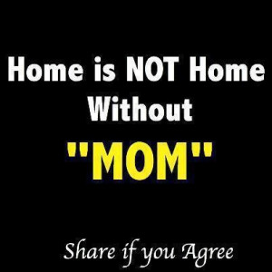 Get Well Soon Quotes For Mom Create a quote upload image