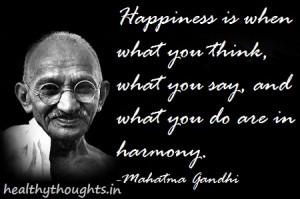 gandhi quotes mahatma gandhi quotes famous mahatma gandhi quotes ...