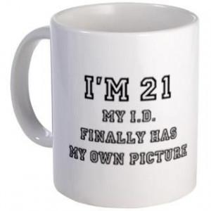 55Th Birthday Sayings Mugs Buy 55Th Birthday Sayings Coffee Mugs