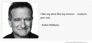 robin williams # robin williams quote # robin williams quotes ...