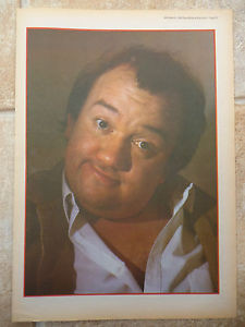 Mel Smith Pictures