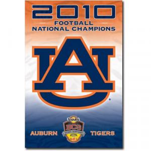 Auburn University Logo Ncaa
