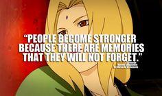 naruto quotes about life Naruto Quotes