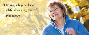Most Comprehensive Orthopaedic Services in the Region