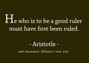Aristotle Quotes On Ethics (2)