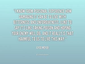 Joyce Meyer Quotes On Happiness