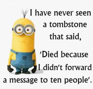 funny minion quotes source http tuningpp com funny minion quotes 14
