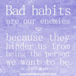 bad-habit-quotes-Joyce-Meyer-Quotes-300x300.jpg