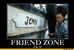 funny pictures,auto,Forrest Gump,friend zone,friendzone, friendzoned ...