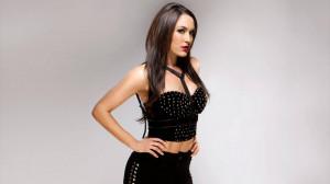 WWE Brie Bella