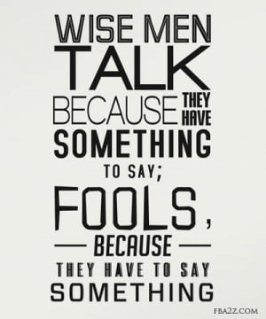 serious about men serious about men quote about relationship home