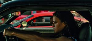 Cinque curiosità su Fast and Furious 7