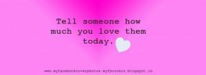 love quotes for facebook status love quotes for facebook status