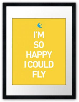http://quotes-rock-18.xanga.com/721225908/im-still-fly-im-sky-high3/
