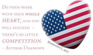 Check out Part 2 of MamaNYC's Labor Day Quotes Collection!