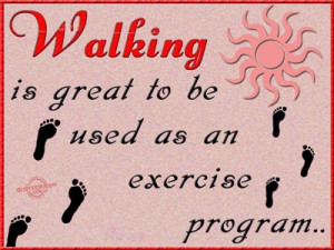 Funny Exercise Motivational Quotes