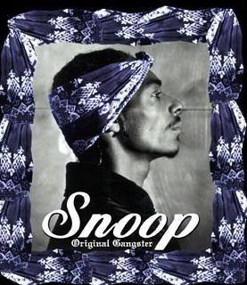 To help improve the quality of the lyrics, visit Snoop Dogg (Ft. T ...