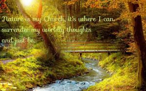Spiritual Quote's Meditations & Beautiful Photographs shared Spiritual ...