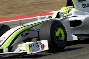 Hungarian GP qualifying quotes: Brawn GP