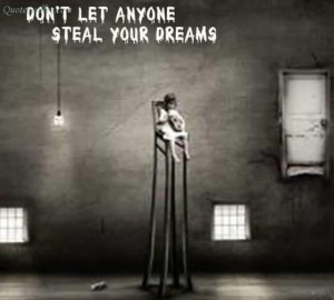 ... dreams funny dreams awkward dreams scary dreams dreams that make you