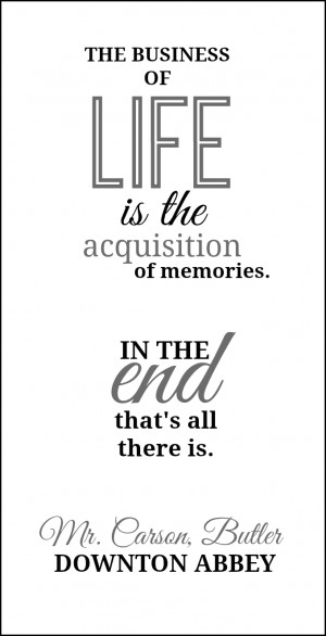 Quotes About Life Free Printables