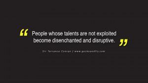 Famous Anti Illuminati Quotes Quotes on education people