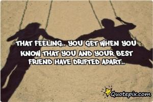 Feeling Used...
