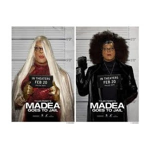 Madea Quotes Tumblr