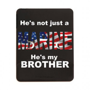 Marine T Shirts On Sale Military Gifts And More At