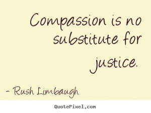 quotes about inspirational by rush limbaugh design your own quote ...