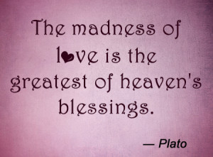 Plato Quote Wise Men And