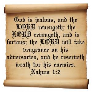 Bible Verses About Encouragement
